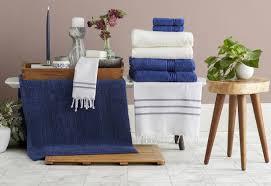 Bath Mat Wood Bamboo Bath Mat Appealing Bamboo Bath Mat With Black Frame And