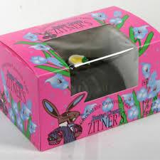 zitner s butter eggs zitner s butter 8 oz zitner eggs pennsylvania general store