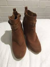 womens boots rubi shoes rubi shoes kenickie ankle boots s shoes gumtree