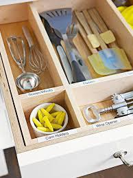 kitchen storage ideas diy 10 insanely sensible diy kitchen storage ideas 4 diy home