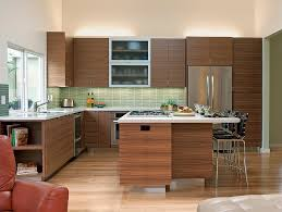 wood backsplash kitchen kitchen backsplash ideas a splattering of the most popular colors