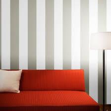 wallpaper online shopping white silver wallpaper online silver white glitter wallpaper for