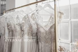 wedding dresses shop bridal gowns vintage inspired wedding dresses shop online