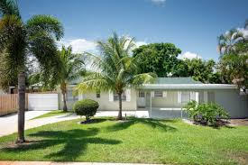 north palm beach real estate find your perfect home for sale