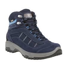 womens walking boots uk scarpa bora gtx womens walking boots footwear from open air