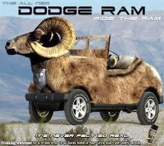 jokes on dodge trucks the 25 best dodge ram forum ideas on build a dodge