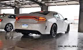 2015 dodge charger hellcat review 2015 dodge charger srt hellcat review 22