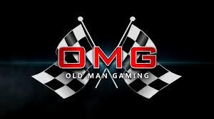 old maserati logo live stream automobilista eec gt3 mod youtube