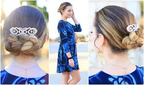 women hairstyles long tutorials prom hairstyles updo and