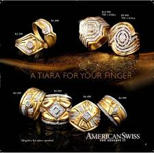 wedding rings at american swiss catalogue comfortable american swiss ring catalogue photos jewelry