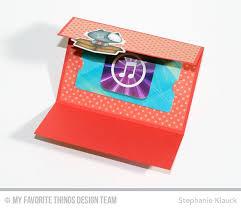 212 best gift card holder images on gift card holders