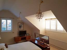 Bedroom Windows Bedroom Shutters Childrens Bedrooms Baby Nursery Windows