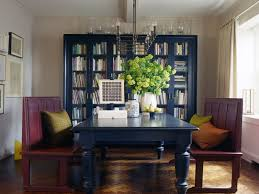 navy dining room navy and yellow living room navy living room