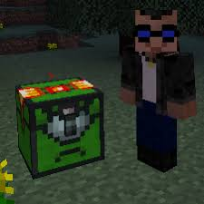guardian chests 1 6 updated 09 28 2015 minecraft mods
