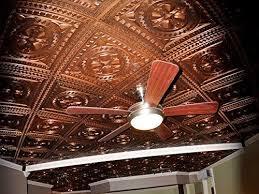 best 25 pvc ceiling tiles ideas on pinterest pvc bathroom wall