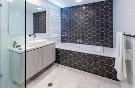 Bathroom Shower Floor Ideas Bathrooms Design Restroom Tiles Design Small Bathroom Tile Ideas