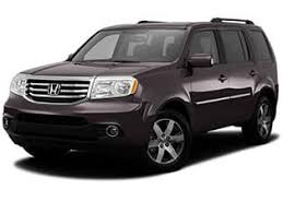 honda pilot seat covers 2014 honda pilot seat covers protect your interior