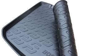 nissan juke jersey channel islands premium rubber boot liner mat tray protector nissan juke 2014 up