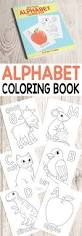 easy colouring pages for kids funycoloring