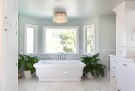 home remodeling articles home remodeling room addition building contractor ventura county