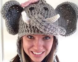 Halloween Costumes Elephant Elephant Costume Etsy