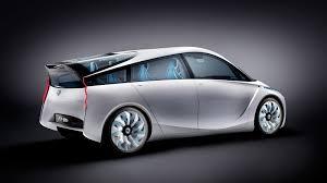 toyota auto concept cars toyota toyota europe