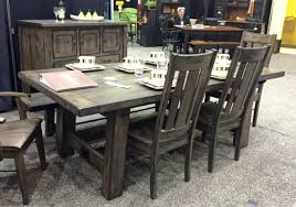 Amish Dining Room Chairs Ouray Dining Room Chair From Dutchcrafters Amish Furniture