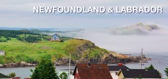 top 10 things to do in newfoundland u0026 labrador finelinetravels