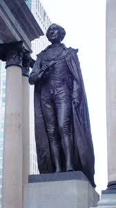 macdonald monument wikipedia