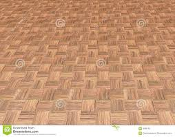 Floor Laminate Tiles Wood Laminate Floor Tiles Stock Images Image 3082164