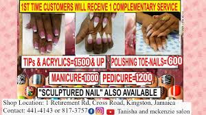 nail art awesome nails salon near me photo ideas nail salons