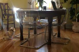 Stackable Chairs Ikea Dining Chairs Amazing Stackable Dining Chairs Ikea Inspirations