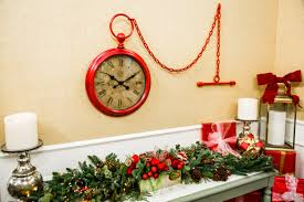 Christmas Wall Pictures by How To Home U0026 Family Hallmark Channel