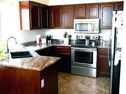 cabinet cost per linear foot cost per linear foot kitchen cabinets kitchen cabinet cost per foot
