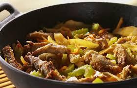 leichte küche für abends leichte küche ohne kohlenhydrate rezepte logisting varie