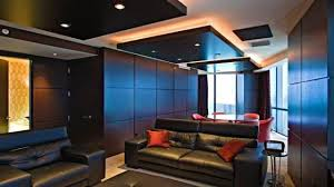 small media room ideas for spacesmedia spaces home design