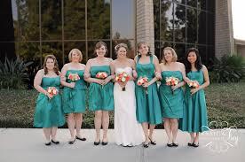 blue u0026 purple wedding ideas austin wedding photographer