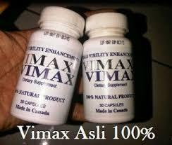 jual obat pembesar penis vimax asli canada pembesar alat vital