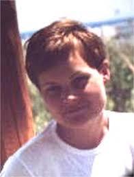 Anna Kristina Stålnacke, född 1974-10-29 i Solna. Bosatt i Halmstad. Innehar en filosofie-kandidatexamen i kriminologi. - anna3