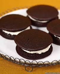 cranberry island kitchen whoopie pie recipes so you ll want them all martha stewart