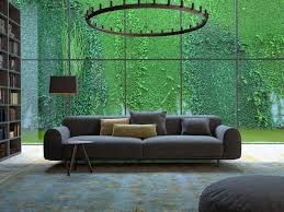 How To Design The Interior Of A House by How To Make Your Home Your Therapist U2013 Spiritual Interior Design