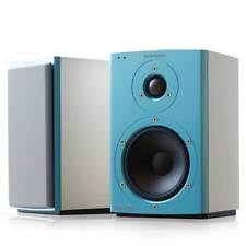 Bookshelf Speaker Sale Bookshelf Home Speakers And Subwoofers Ebay
