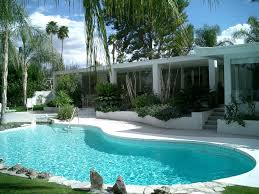 House Sq Ft Spectacular Luxury 3000 Square Ft House Homeaway Palm Desert