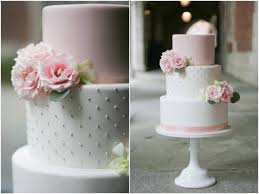 wedding cake design wedding cake questions erica o brien cake design cake