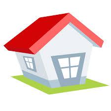 Cute House by Cook County Land Bank Authority U2013 News U0026 Programs