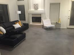 Coating For Laminate Flooring Arizona Garage Floor Concrete Coatings Barefoot Surfaces