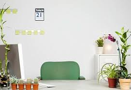 Indoor Plant For Office Desk Stay Fresh Even Working Hard At Office Keep Your Office U0027green N