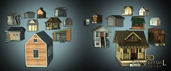 Home Design 3d Review by 3dconceptualdesignerblog Project Review Tiny House Nation 2015