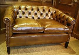 Tub Leather Chairs Leather Amsterdam Sofa Leather Chairs Of Bath Chelsea Design