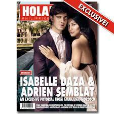 home design magazine in philippines hola philippines home facebook
